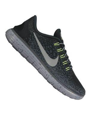 Lifestyle Sports, €140 - Nike Free Run Distance Shield Runners http://www.lifestylesports.com/en/restofworld/footwear/mens-free-run-distance-shield/invt/12101513
