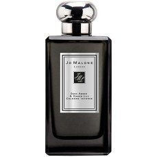 Jo Malone London Dark Amber & Ginger Lily Cologne Intense 100ml, €135 http://www.brownthomas.com/brands/jo-malone-london/fragrances/dark-amber-ginger-lily-cologne-intense-100ml/81x1814xl2kr.html