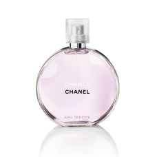 Chanel €105 - Chance Eau Tendre 100ml http://www.brownthomas.com/brands/chanel/ladies-fragrances/chance-eau-tendre/eau-de-toilette-spray-100ml/49x1794x126320.html