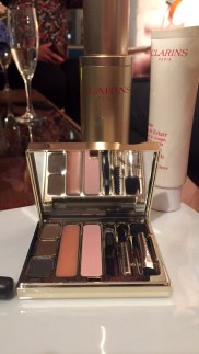 Killer Fashion Nirina Clarins SS17-3