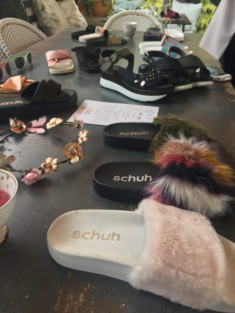 Killer Fashion Nirina #SchuhSS17-7