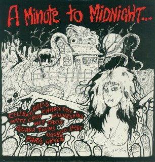 a-minute-to-midnight