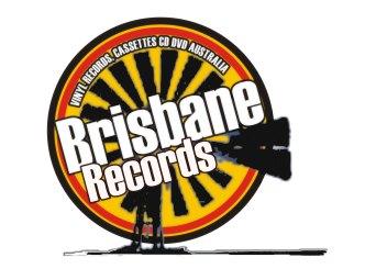 brisbane-records-v2-copy