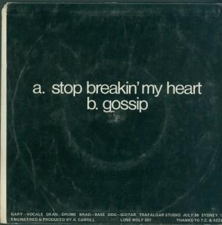 gossip-back