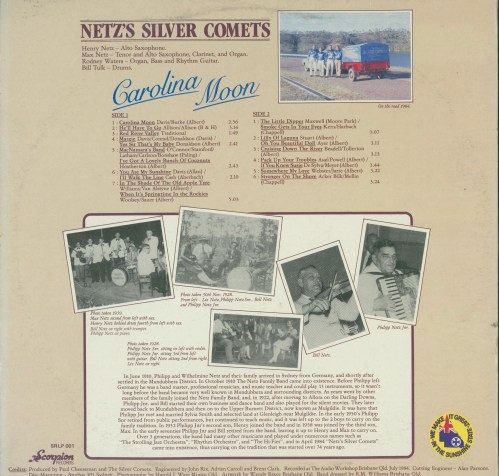 netzs-silver-comets-back