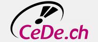 cede_ch