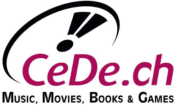 cedech_logo_branches