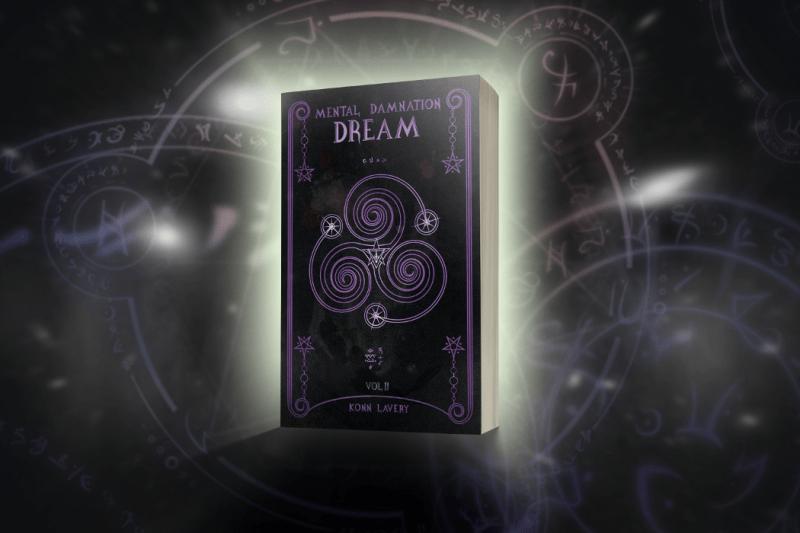 2 MD dream teaser 2