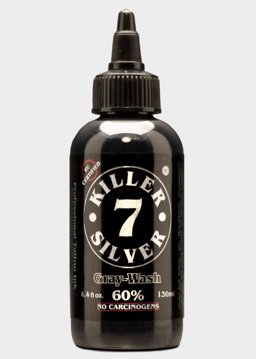 KillerSilver60%-TattooInk-4oz.-DeepMidnightGray
