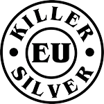 Killer Silver Europe Ltd. - Company Logo - Killer Silver Ltd.