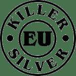 Killer Silver Europe Ltd. - Company Logo - Killer Silver Ltd.