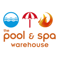 The Pool & Spa Warehouse