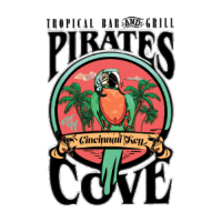 Pirates Cove Tropical Bar & Grill