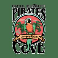 Pirates Cove Tropical Bar & Grill