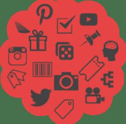 Social Cloud