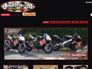 www.jester68evokit.com
