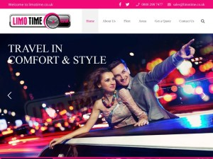 www.limotime.co.uk