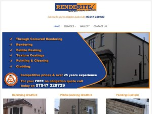 www.renderite.co.uk