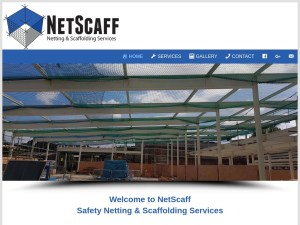 www.netscaff.co.uk