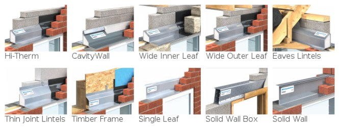 We Can Find Mostly Precasted Concrete Lintel Wooden Use Reinforcement Also In These Even I Saw On Arches They Provide Lintels To Support