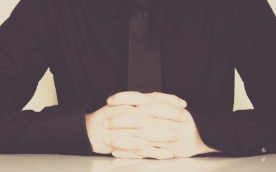 Jesus on Money: In praise of a corrupt manager
