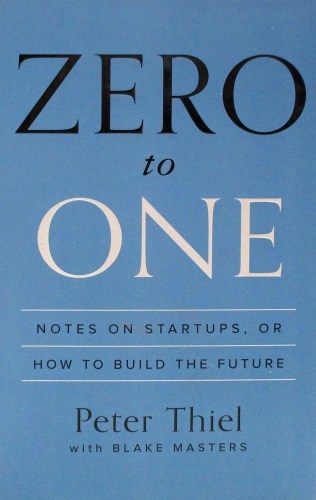 Zero to One cover, cropped 1