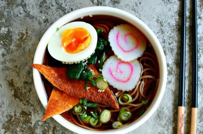 mentsuyu-soba-noodle-soup-feature