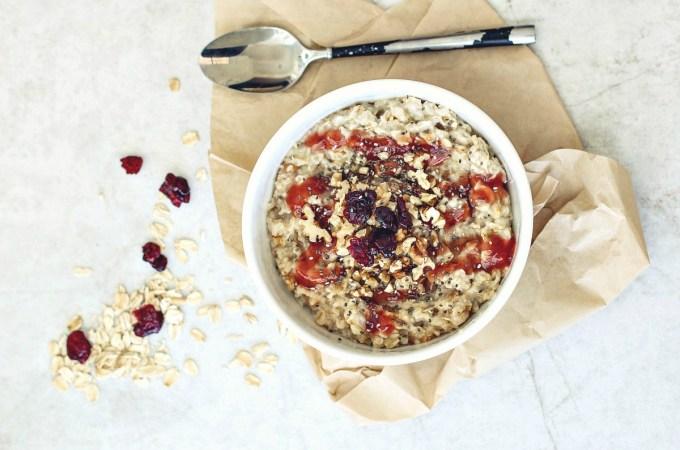 pb-j-oatmeal-feature