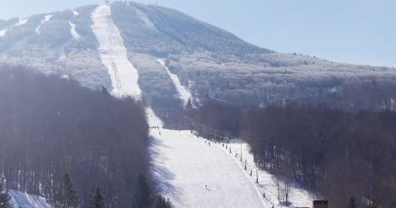 Killington Videos Round Up from the past week