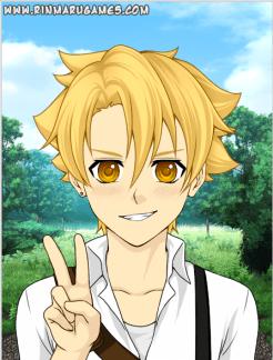 hachi avatar