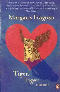 tiger, tiger fragoso