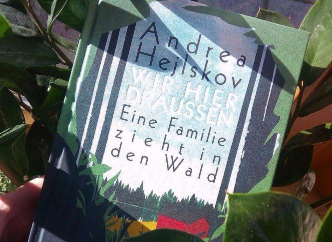 andrea-hejlskov-wald