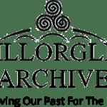 Killorgling-arch-logo-claim