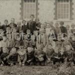 Killorglin Boys National School 1914?