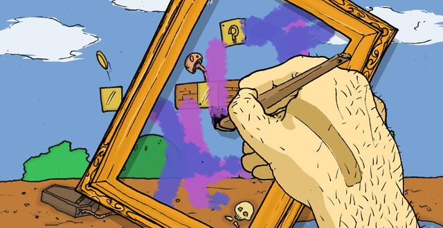 Painterly-Mario-72dpi