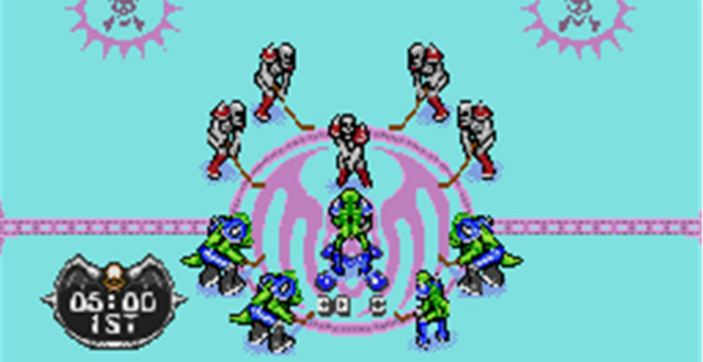 Mutant_League_Hockey_-_1994_-_Electronic_Arts