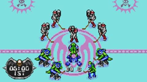 Mutant_League_Hockey_-_1994_-_Electronic_Arts