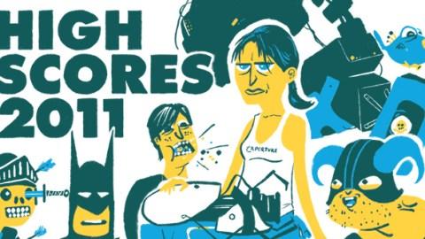 highscores2011_banner_11_13