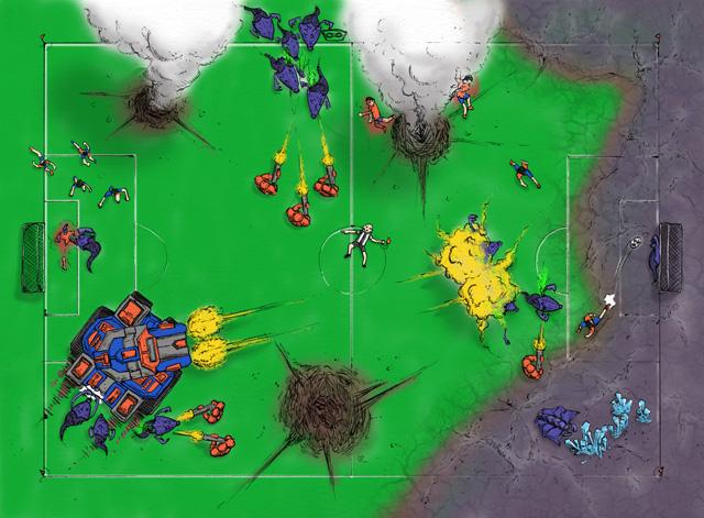 FIFAcraft-full