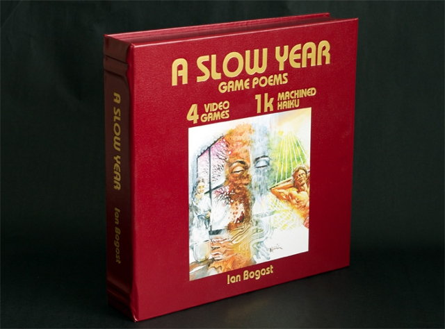 A_Slow_Year_1