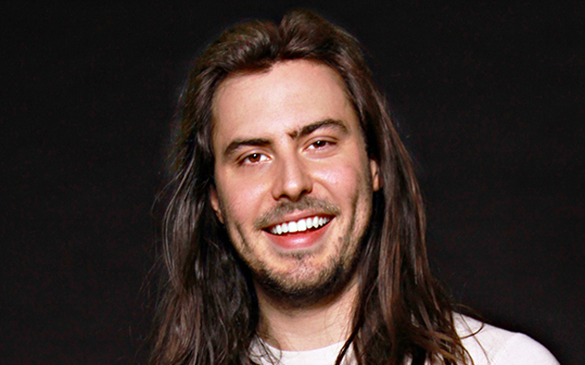AndrewWK_5