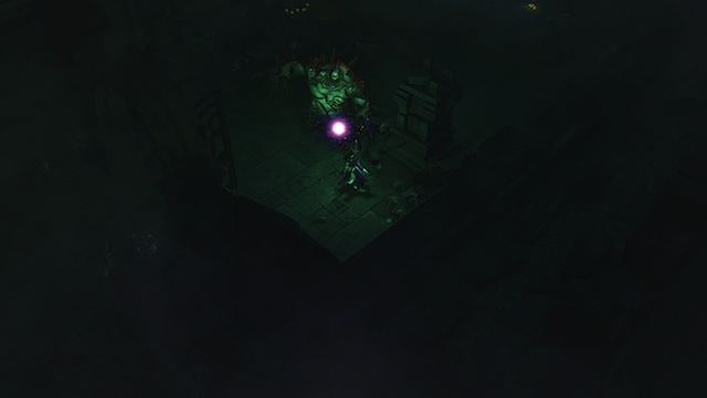 wizard-casting-arcane-orb-large