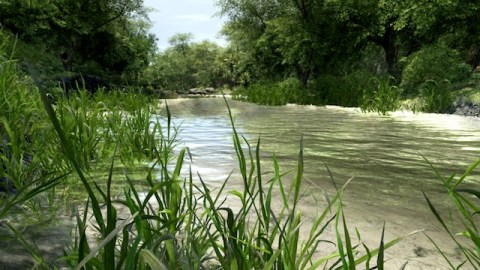 crysis-ultra-high-quality-river-nature