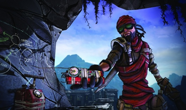 Borderlands-2-Interview