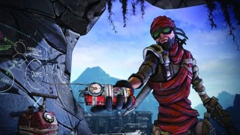 Borderlands-2-Interview
