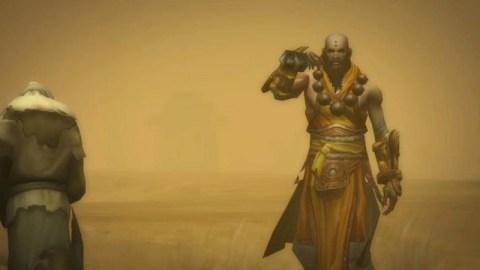 Diablo-3-Monk-Trailer-HD_11