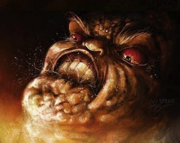 epic_rage_face