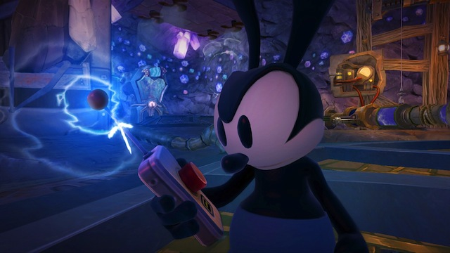 Epic-Mickey-2-Power-of-Two-20