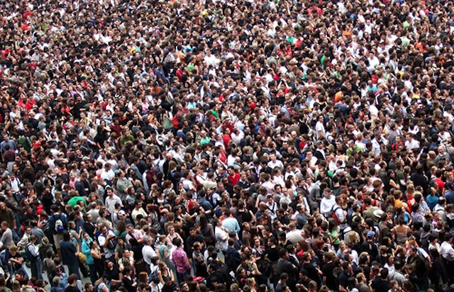 population_people_crowds_flickr_james_cridland
