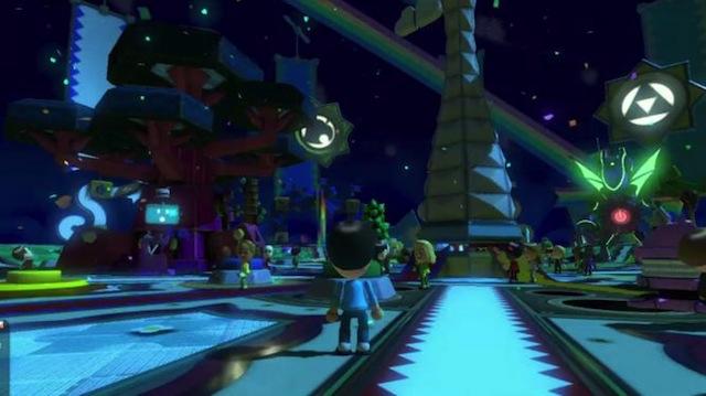 Nintendo_Land_Wii_U